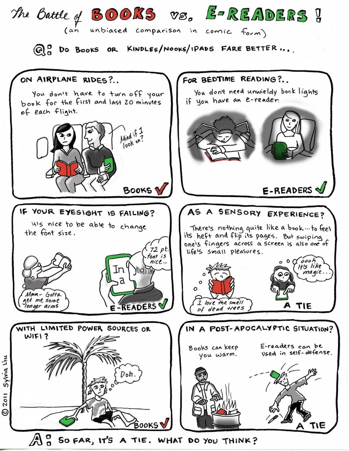 books-v-ereaders-WEB1