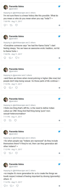 Screenshot-2017-12-14 Good sex education is a part of altering patriarchal attitudes Paromita Vohra (with tweets) · Kirthik[...](1)