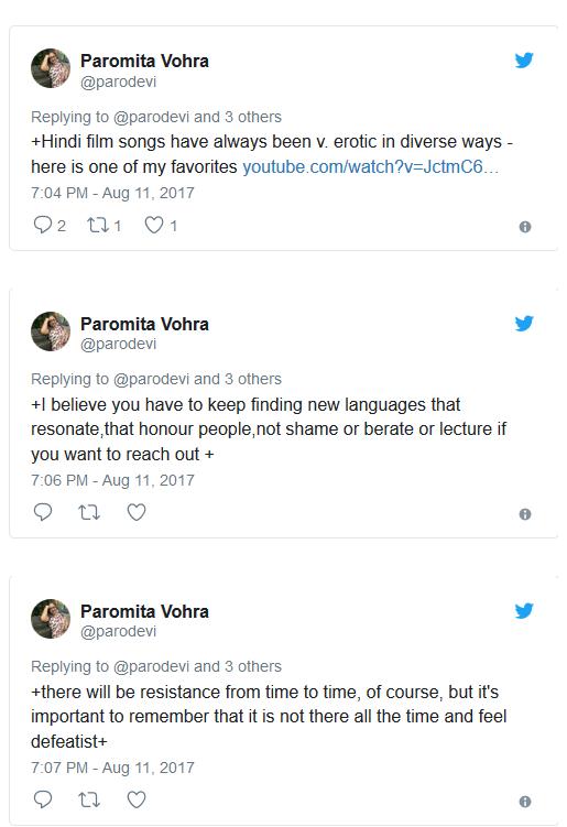 Screenshot-2017-12-14 Good sex education is a part of altering patriarchal attitudes Paromita Vohra (with tweets) · Kirthik[...]