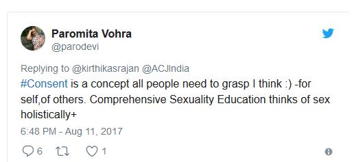 sexed consent 2