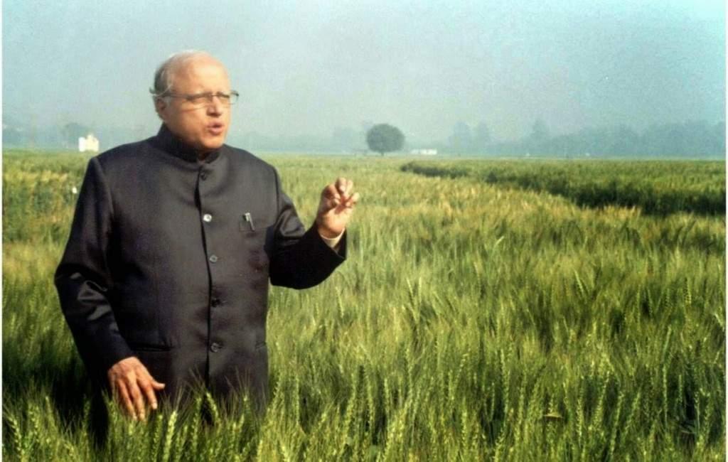 swaminathannn
